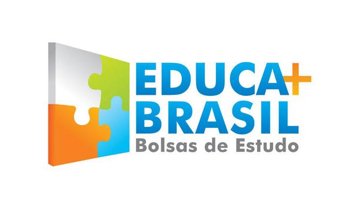 Educa_mais_brasil_Mundo_ENEM