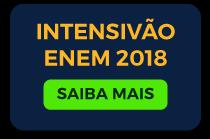 intensivaoenem2018