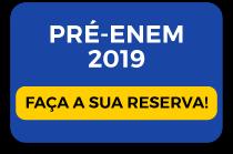preenem2019