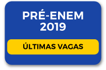 preenem2019ultimas
