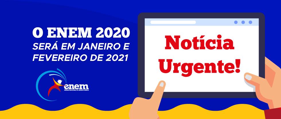 noticia_enem_urgente